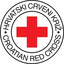 """Humanitarna akcija za samce i obitelji s djecom radnika """"3.maja"""" Rijeka"""