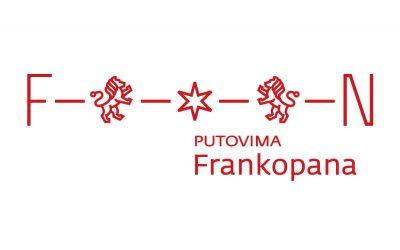 Putevima Frankopana