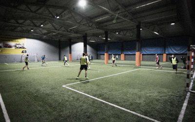 Poziv za dostavu ponuda u postupku jednostavne nabave za – Usluge izrade Strategije razvoja područja Sportskog centra Grobnik